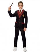 Costume Mr. Gryffondor™ enfant Suitmeister™