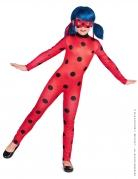 Vous aimerez aussi : Déguisement Ladybug Miraculous™ fille