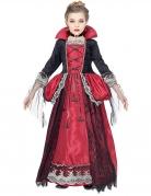 Vous aimerez aussi : Déguisement vampiresse duchesse fille