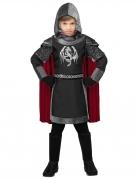 Vous aimerez aussi : Déguisement chevalier des dragons enfant