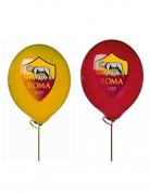 Vous aimerez aussi : 12 Ballons en latex Roma™ 30 cm