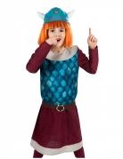 Déguisement Vic le Viking™ enfant