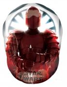 Ballon en aluminium Star Wars Le dernier Jedi™ garde impérial 48 x 66 cm