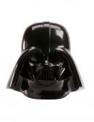 Tirelire avec bonbons Star Wars™ 10 gr