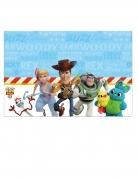 Vous aimerez aussi : Nappe en plastique Toy Story 4™ 120 x 180 cm