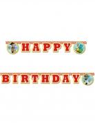 Vous aimerez aussi : Guirlande Happy Birthday Toy Story 4™