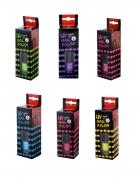 Vernis à ongles effet UV 7 ml