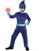 Déguisement Ninjaka Pyjamasques™ enfant