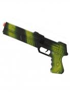 Arme d'assaut militaire 30 cm