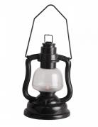 Lanterne lumineuse 16 cm