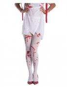 Vous aimerez aussi : Collants blanc ensanglanté adulte