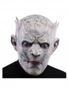 Vous aimerez aussi : Masque homme de la nuit en latex