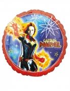Vous aimerez aussi : Ballon aluminium Captain Marvel™ 43 cm