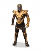 Déguisement luxe Thanos™ Endgame™ adulte