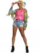 Veste Harley Quinn Birds of Prey™ femme