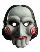 Vous aimerez aussi : Masque en plastique Saw™ adulte