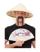 Kit accessoires Asie adulte