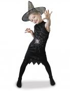 Vous aimerez aussi : Déguisement sorcière avec chapeau fille