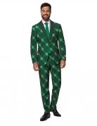 Costume Mr. Shamrocker homme Opposuits™