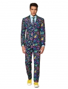 Costume Mr. Vegas homme Opposuits™