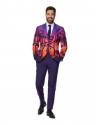 Costume Mr. Suave Sunset homme Opposuits™
