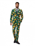 Costume Mr. Tropical Treasure homme Opposuits™