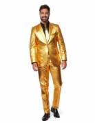 Costume Mr. Groovy Gold homme Opposuits™