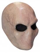 Vous aimerez aussi : Masque revenant muet adulte