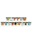 Vous aimerez aussi : Bannière Happy Halloween Friends 1,90 m