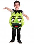 Vous aimerez aussi : Déguisement tablier cachette petit monstre enfant