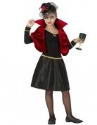 Vous aimerez aussi : Déguisement vampire glamour fille