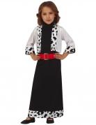 Vous aimerez aussi : Déguisement Miss dalmatien fille