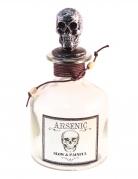 Vous aimerez aussi : Fiole arsenic 16 cm