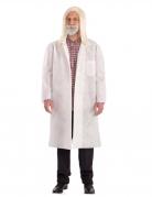 Kit professeur virus adulte