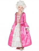 Déguisement Marie-Antoinette enfant