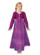 Déguisement Elsa violet Reine des Neiges 2™