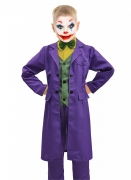 Déguisement Joker™ enfant