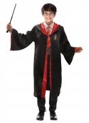 Déguisement et accessoire Harry Potter™ luxe enfant