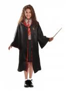 Déguisement et accessoires Hermione™ luxe enfant